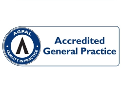 Globe Medical receives top honour from Australian General Practice Accreditation Limited (AGPAL)