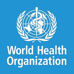 International Health Regulations and Yellow Fever Vaccinations